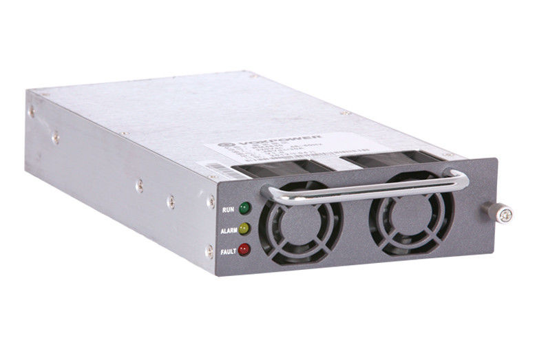10A / 15A Rectifier 48V DC Power Supply System Uninterruptible dostawca