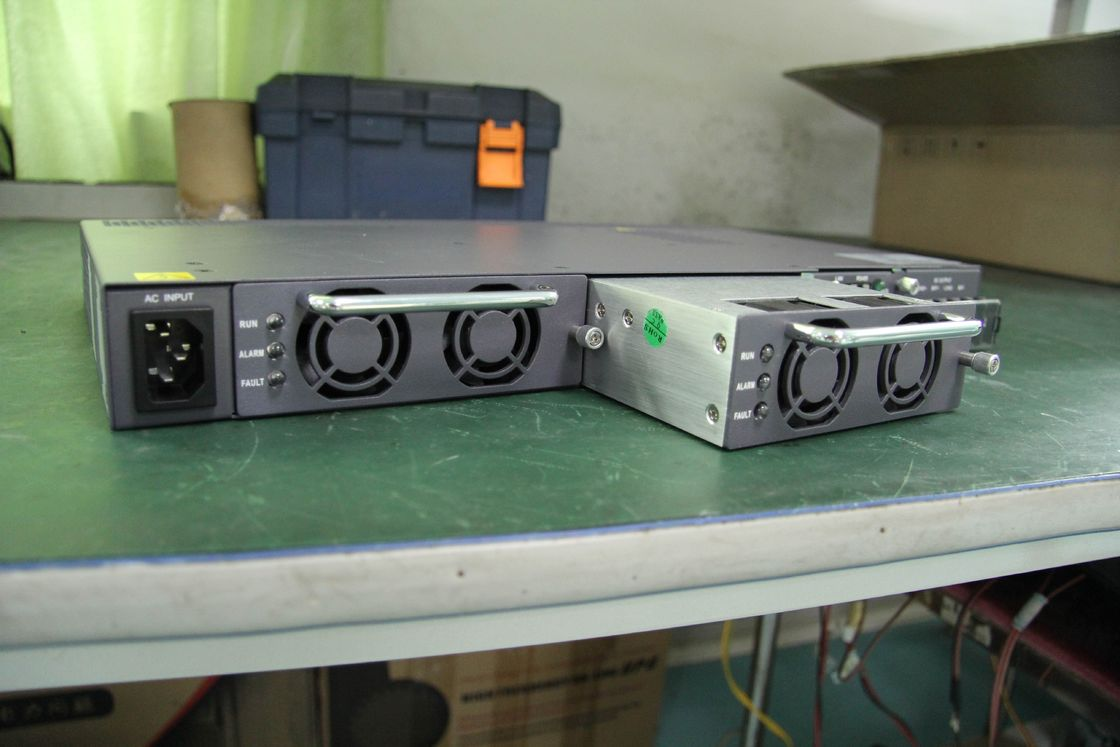 Embedded Power Supply 48v Dc Power Supply With Load Shunt dostawca